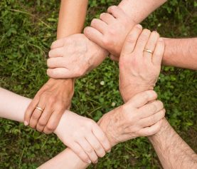 Constelação familiar como método mediador de resolução de conflitos