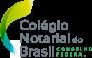 Colégio Notarial do Brasil destaca ações nacionais de tecnologia em evento no Rio Grande do Sul