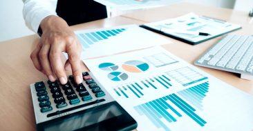 Notariado garantiu economia de R$ 4 bilhões aos cofres públicos na última década