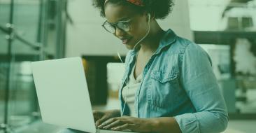 Serviços notariais digitais aproximam notários das necessidades da população