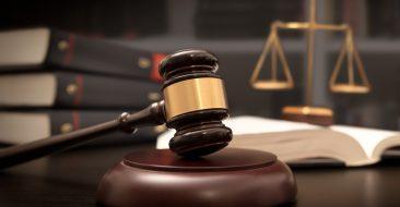 Desembargador concede liminar que suspende vedação do Provimento nº 77/2018 do Conselho Nacional de Justiça para caso de Minas Gerais