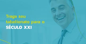 Notários inscritos no XXIV Congresso Notarial Brasileiro poderão emitir certificado digital e-notariado no evento