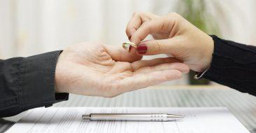 "Corregedoria Nacional proíbe ""divórcio impositivo"" em todo país"