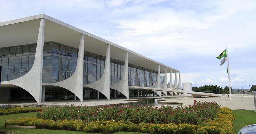Assessor especial da Casa Civil do governo federal participará do XXIV Congresso Notarial Brasileiro