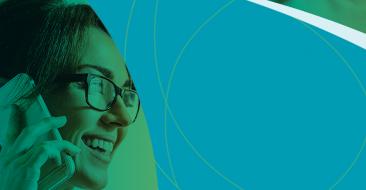 XXI Jornada do Notariado Jovem do Cone Sul contribui para a formação do futuro do notariado mundial