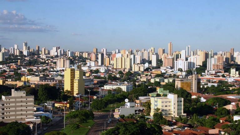 Tabeliães de Mato Grosso do Sul poderão emitir certificados digitais e-notariado