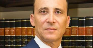 Alexandre Chini confirma presença no XXIV Congresso Notarial Brasileiro