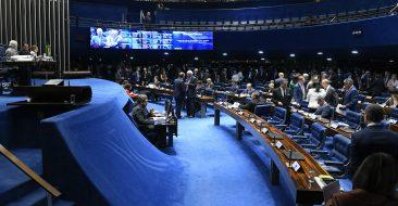 Notariado brasileiro parabeniza aprovação da MP da Liberdade Econômica