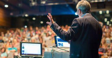 Abertas as inscrições para o 11º Fórum Internacional do Programa de Apostila Eletrônica (e-APP) da Haia