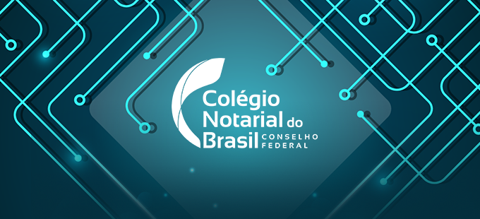 Presidente do CNB/CF integra composição do Comitê Gestor ICP-Brasil