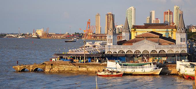 Plataforma e-notariado será lançada no I Seminário de Notas Públicas do Pará em agosto