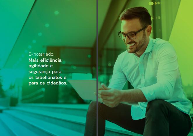 Colégio Notarial do Brasil lança materiais especiais sobre revolução digital nos tabelionatos