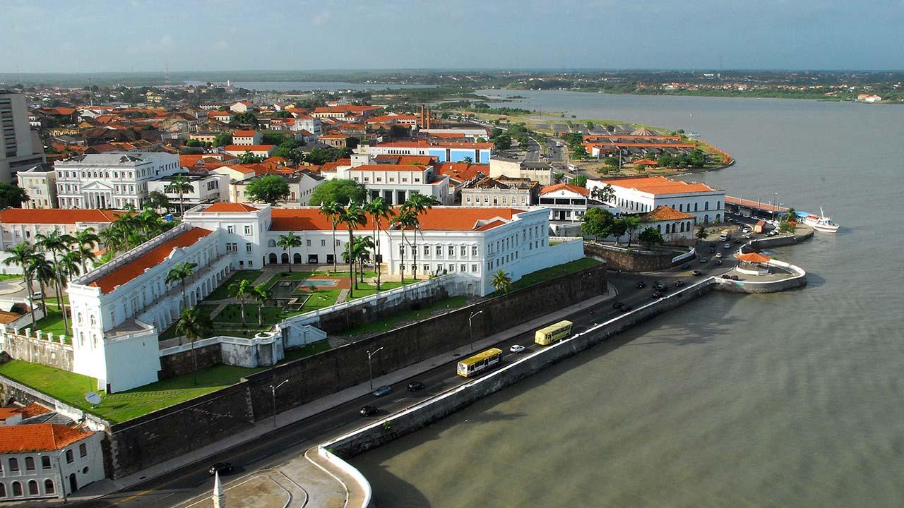 CNB do Maranhão promove II Simpósio Notarial e eleição da nova diretoria
