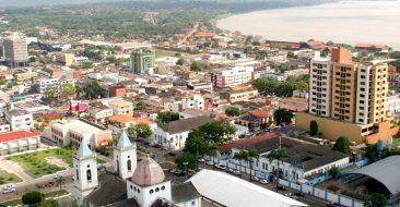 Colégio Notarial do Brasil promove Capacitação Prática em Direito Notarial e de Registro em Rondônia