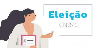 CNB apresenta composição de chapa para eleições da nova gestão da entidade